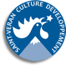 Association Saint-Véran Culture Développement