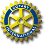 Rotary Club Guillestre Marignane