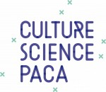 Culture Sciences PACA