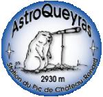 Astro-Queyras
