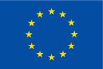 Union Européenne Fonds FEDER