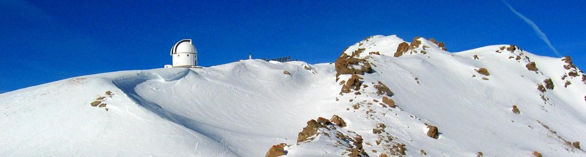 Coupole_neige